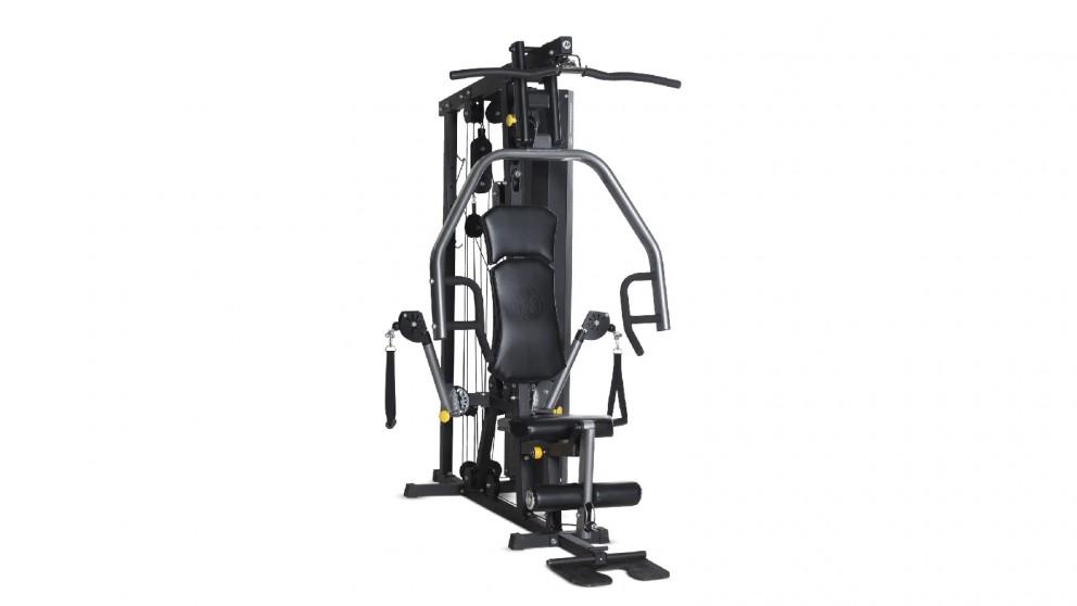 Horizon Multi Gym Torus 3
