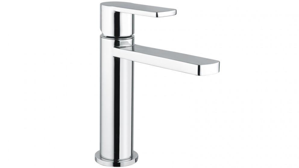 Armando Vicario Glam Basin Mixer - Chrome
