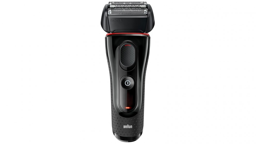 Braun Series 5 5030s Electric Foil Shaver