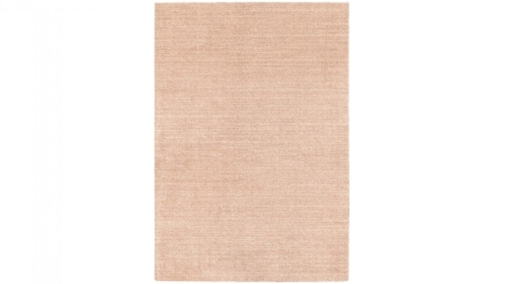 Fjord 50402/020 Extra Large Rug