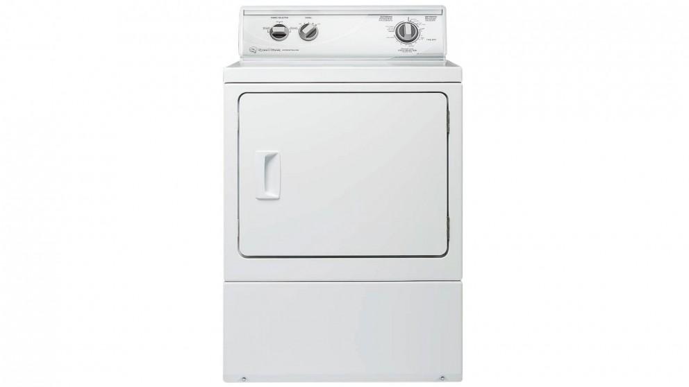 Speed Queen ADG3TR 198L Gas Powered Dryer