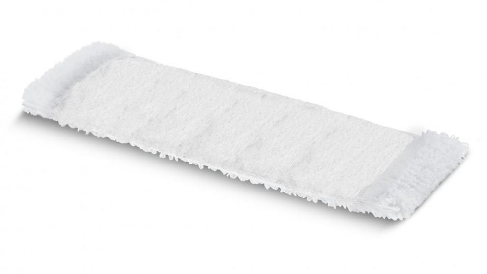 Karcher Micro Fibre Floor Cloth