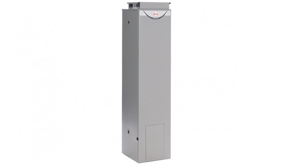 Rheem 4 Star 170L Gas LPG Hot Water Storage System