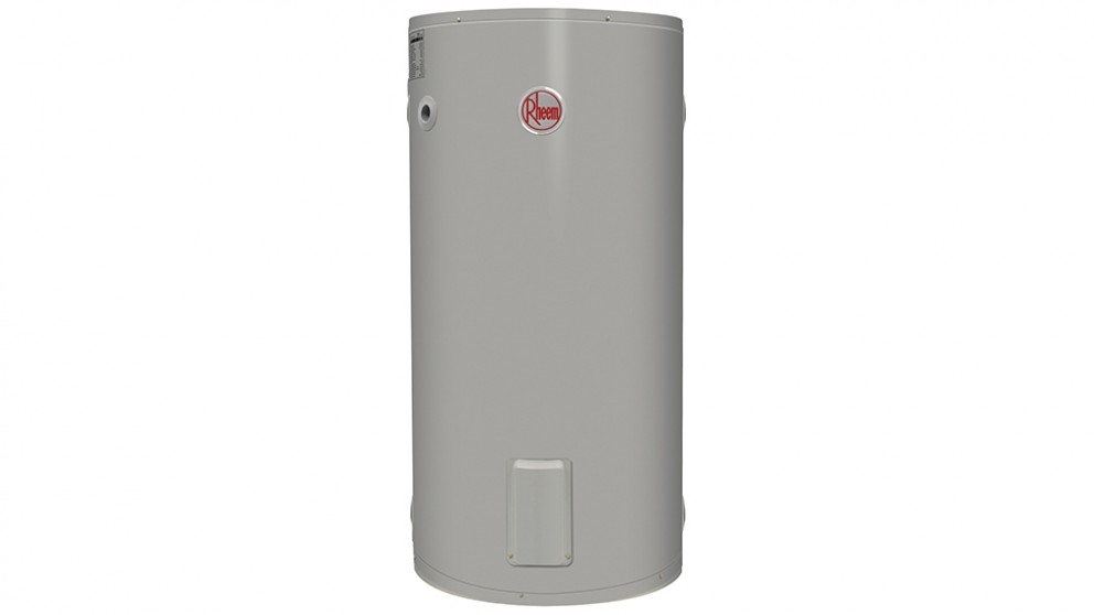 Rheem 491 Series Single Element 250L Electric Hot Water Storage System