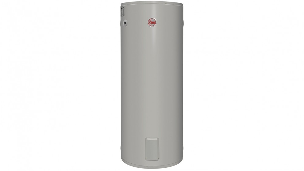 Rheem 491 Series Single Element 400L Electric Hot Water Storage System