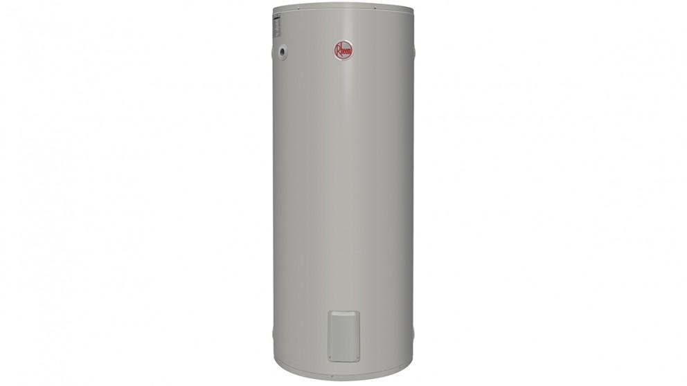 Rheem 491 Series Single Element 400L Electric Hot Water Storage System