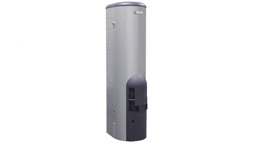 Rheem Stellar 360L Natural Gas Hot Water Storage System