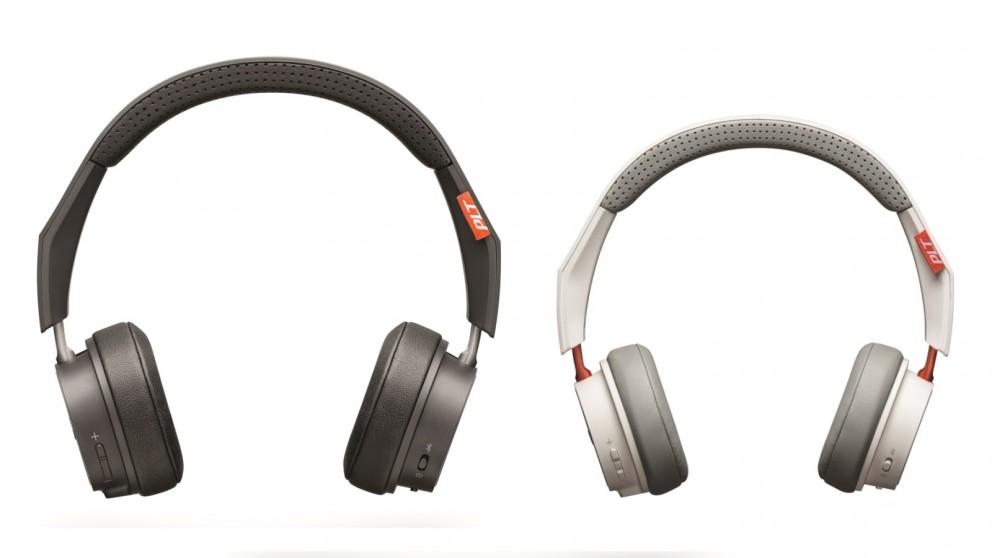 Plantronics BackBeat 505 Headphones