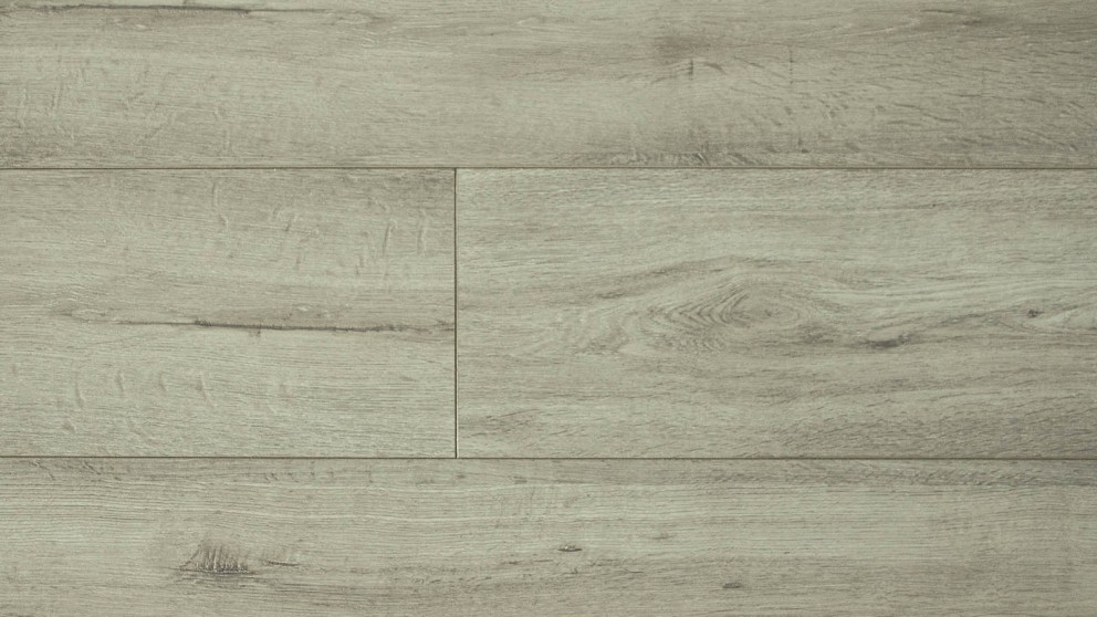 Dair French Oak Ardennes Laminate Flooring