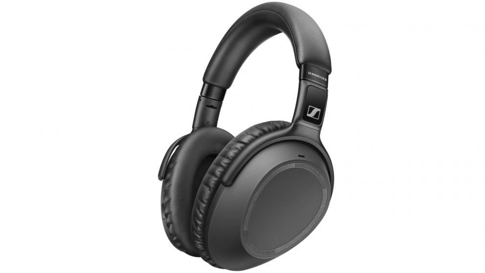Sennheiser PXC 550-II Wireless Over-Ear Headphones