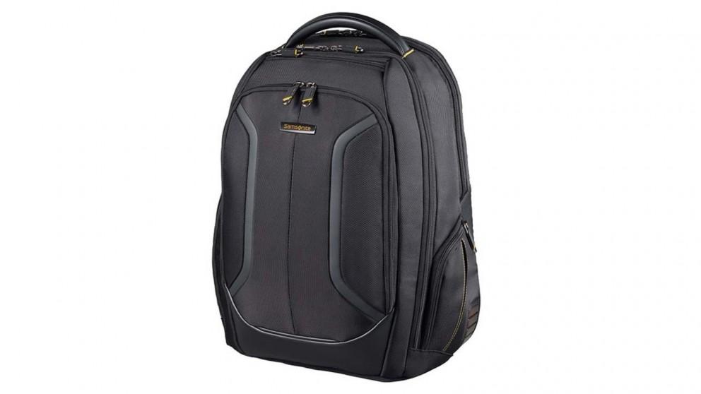 Samsonite VizAir Plus Laptop Backpack