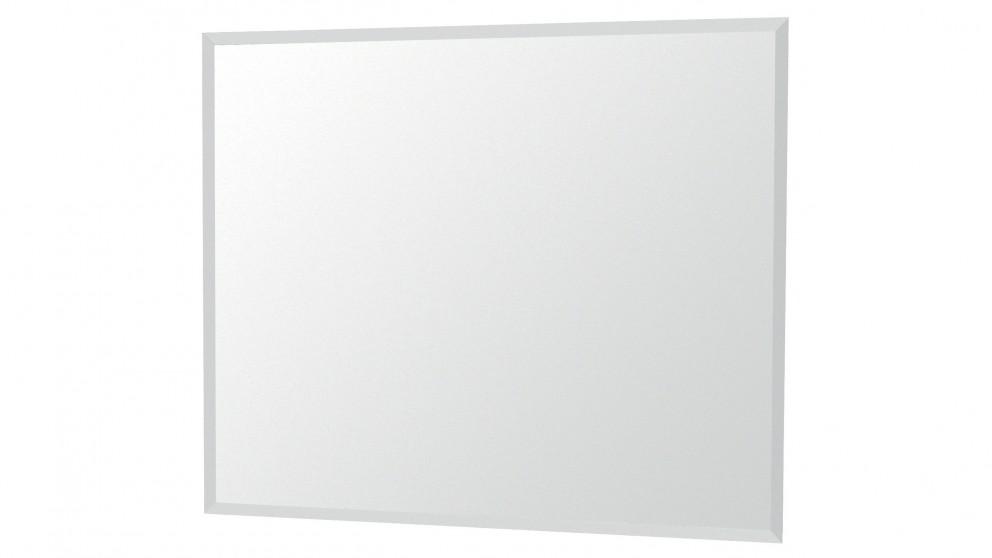 Cartia Mia 600 Bevelled Edge Mirror