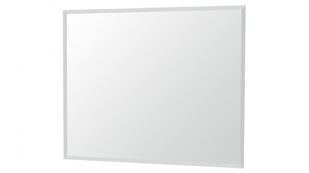Cartia Mia 750 Bevelled Edge Mirror