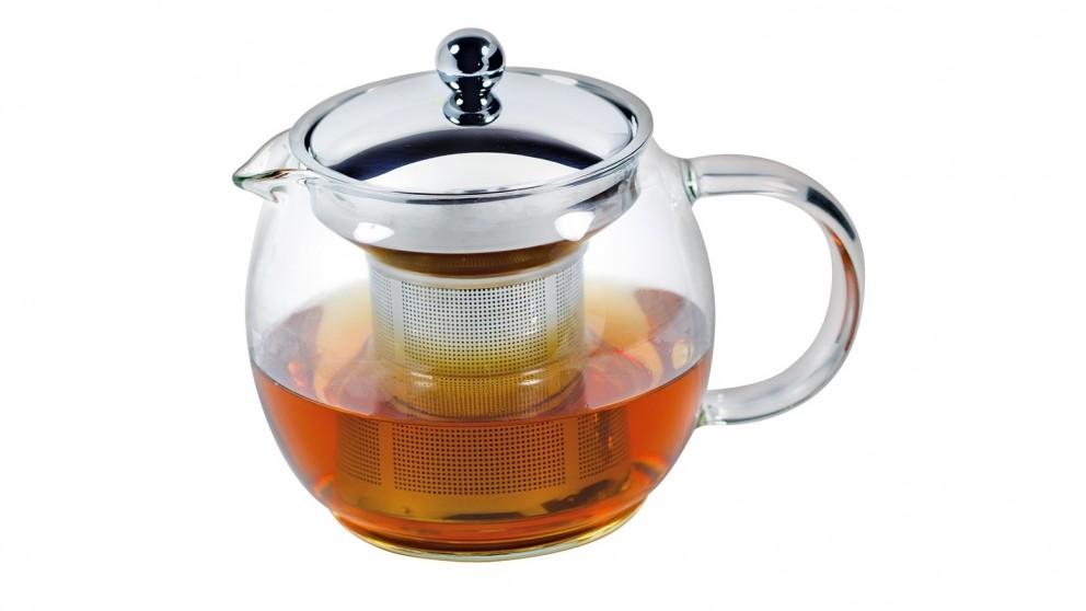 Avanti Ceylon Glass Teapot 750ml