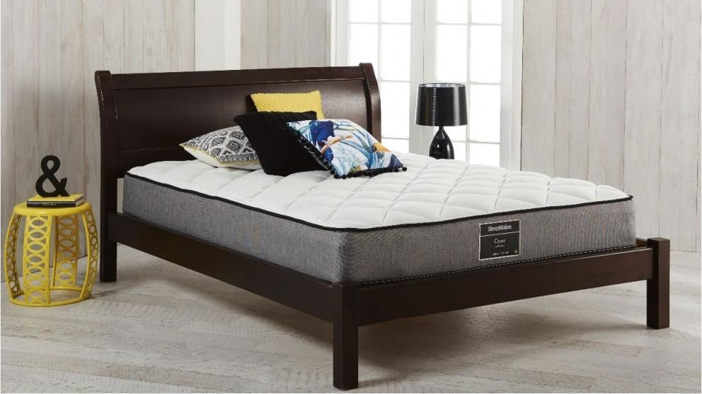 Sleepmaker Cirque Medium King Mattress