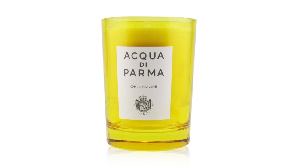 Australia Furniture Living Room Package