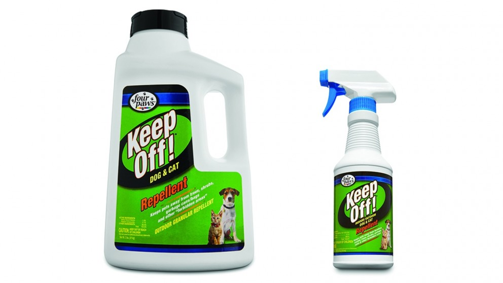 how to clean up cat urine from hardwood floors