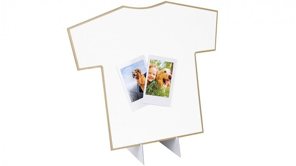Instax Photo Board - T-Shirt