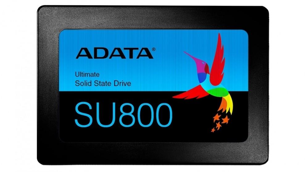 ADATA Ultimate SU800 2TB Internal SSD