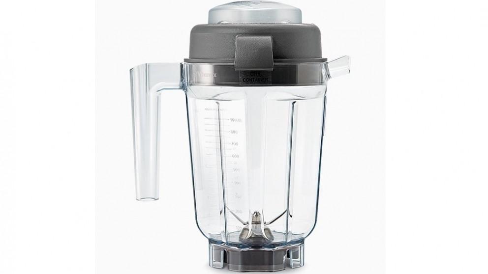 Vitamix 0.9L Dry Grains Blender Jug