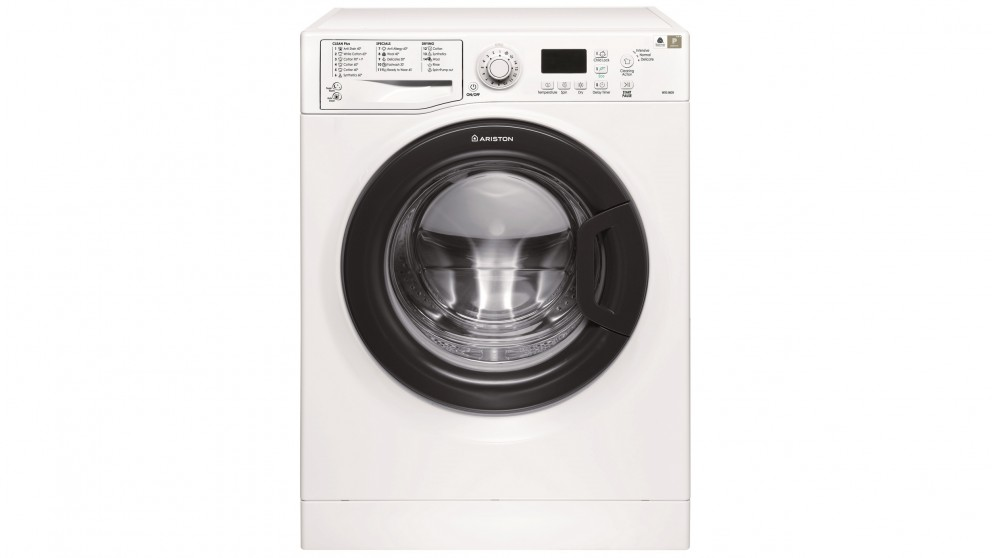 Buy Ariston Futura 8kg 5 5kg Washer And Dryer Combo