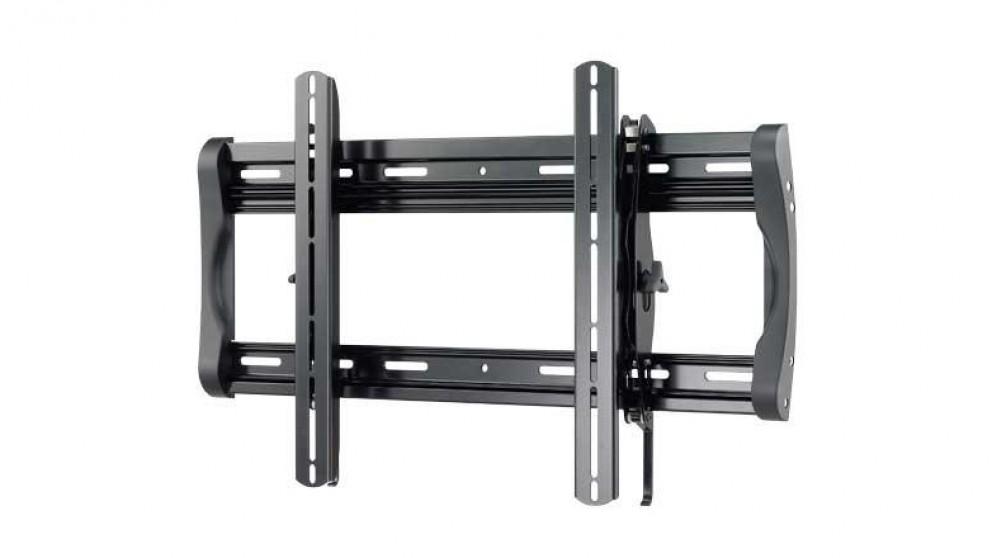 Buy Sanus 37 90 Tilting Tv Wall Mount Harvey Norman Au