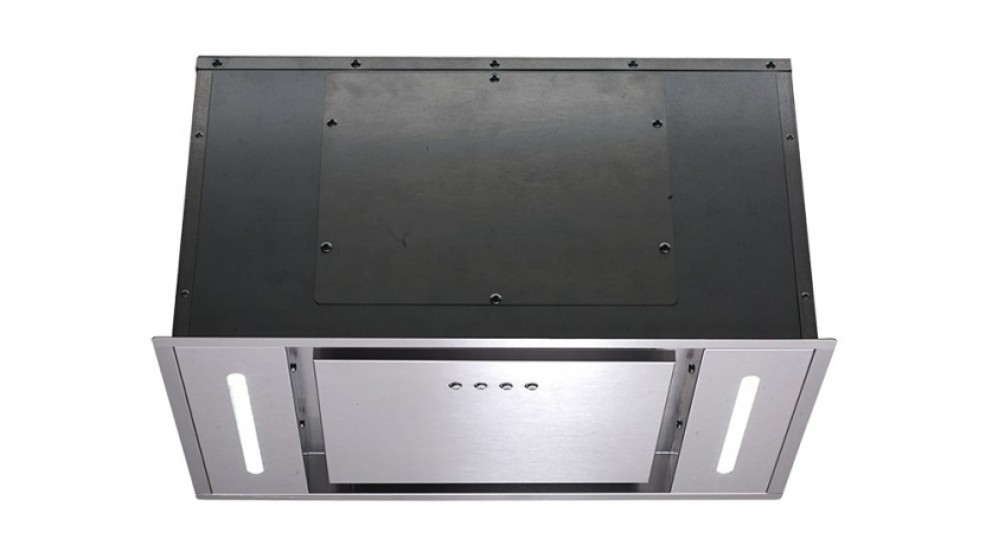 Euromaid 520mm Undermount Rangehood