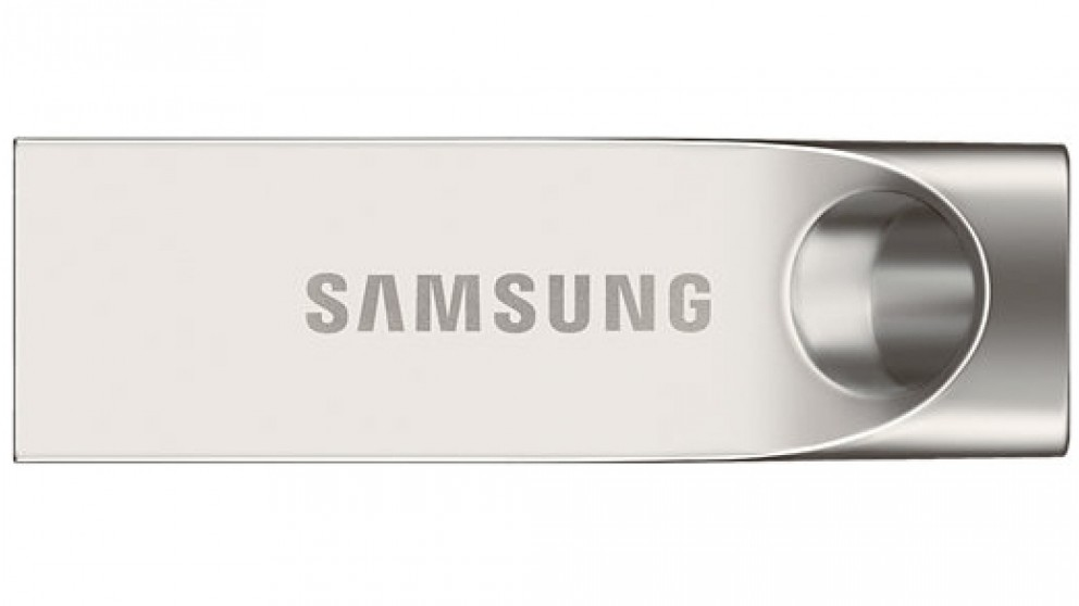 Samsung BAR USB 3.0 32GB Flash Drive