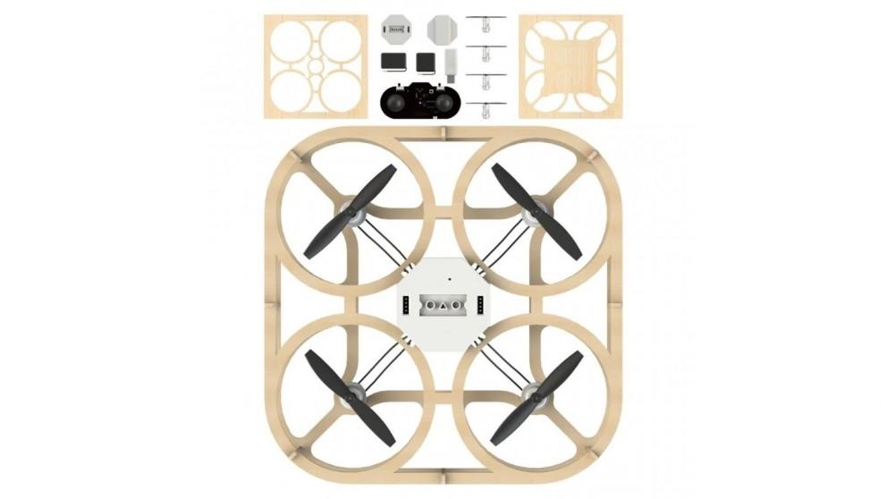 Airwood Cubee Drone Program Kit