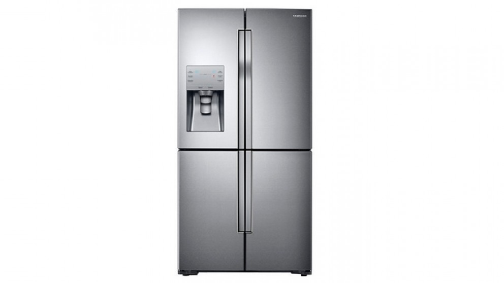 Buy Samsung 719 Litre French Door Refrigerator Harvey Norman Au