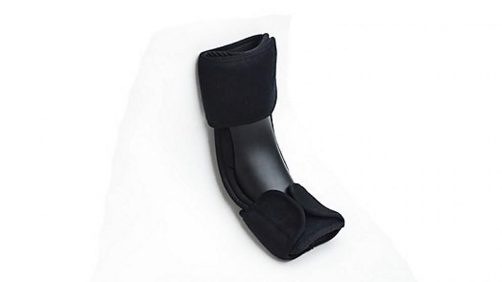 Serrano Night Plantar Fasciitis Sleep Support Adjustable Brace Splint Fits 37-40 Size
