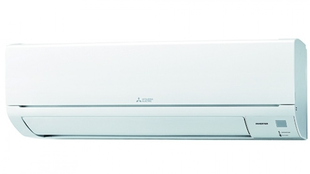 Mitsubishi Electric MSZ-GL Series 5.0kW Reverse Cycle Split System Air Conditioner
