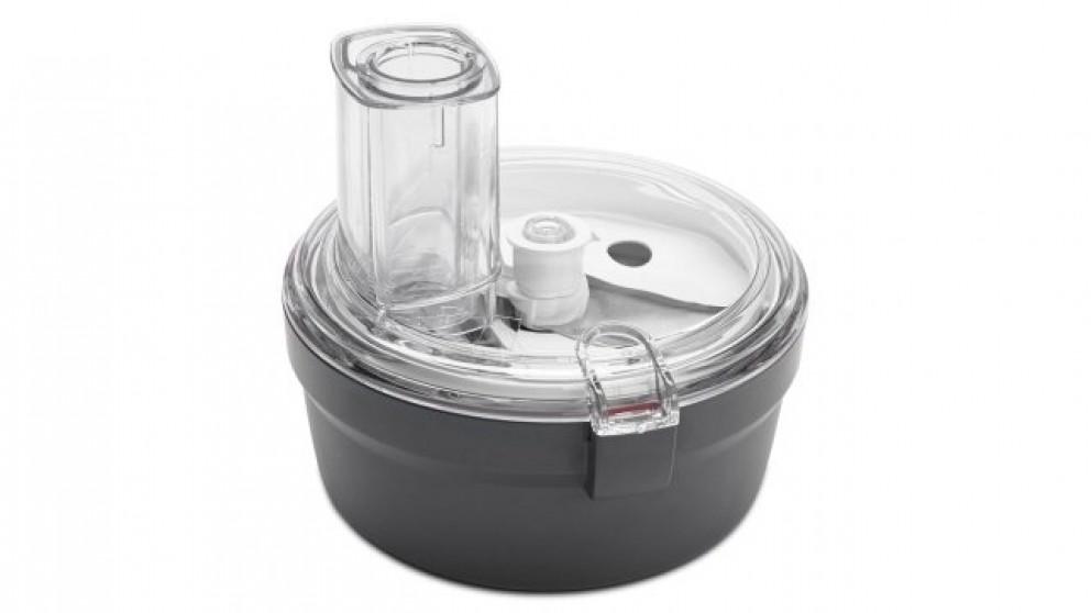 KitchenAid Food Processor Dicing Kit