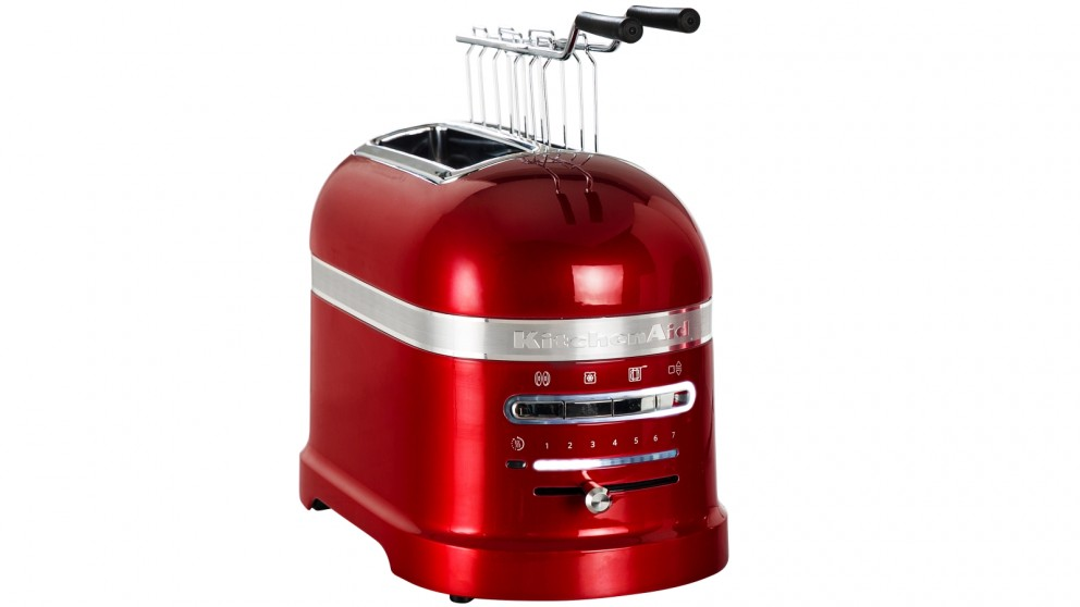 candy of line apple best pro elegant tag pictures over ideas archives toaster red slice kitchenaid
