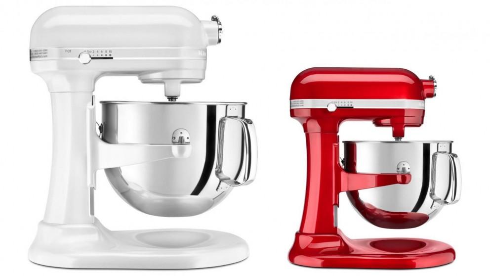 KitchenAid KSM7581 Pro Stand Mixer