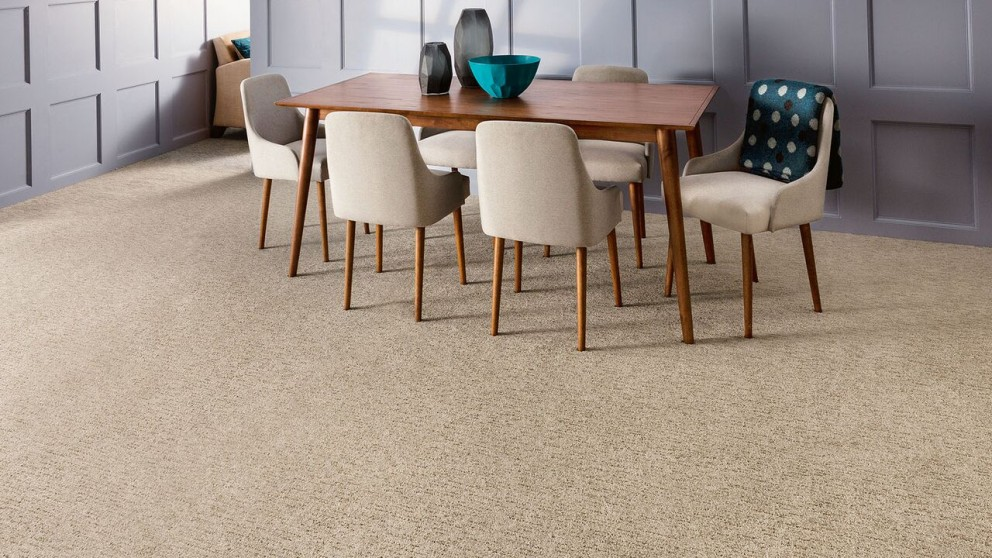 Everstrand Sculptured Touch Yearling Carpet Flooring