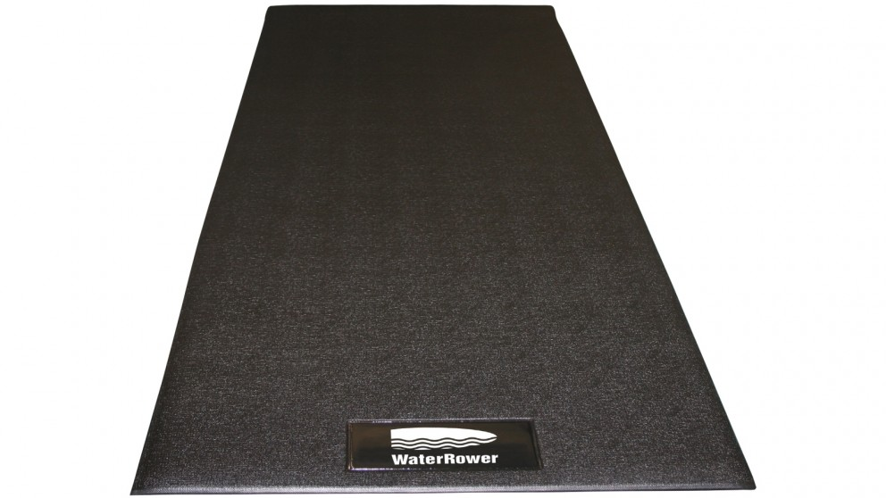 WaterRower Protective Floor Mat
