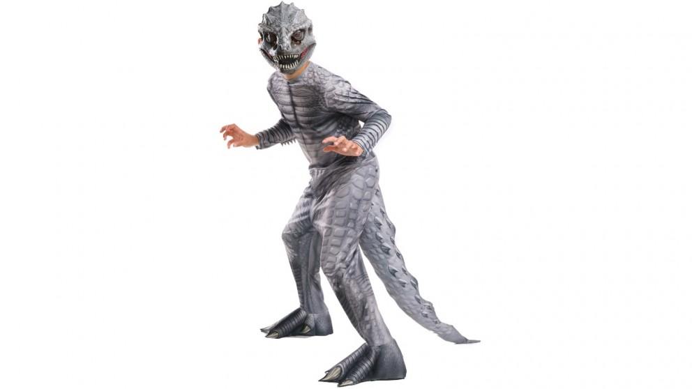 Indominus Rex Jurassic World Costume