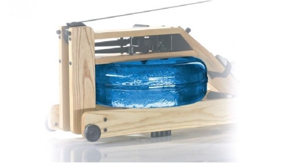 WaterRower WaterBlue Dye