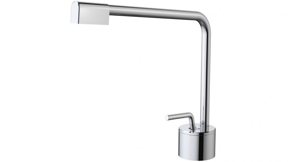 Dorf Kanso Sink Mixer - Chrome