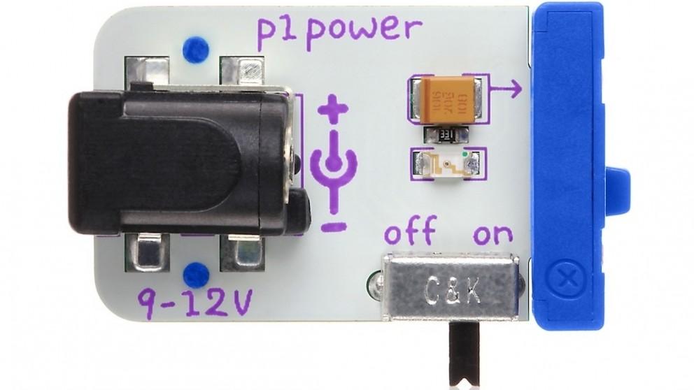 littleBits P1 Power