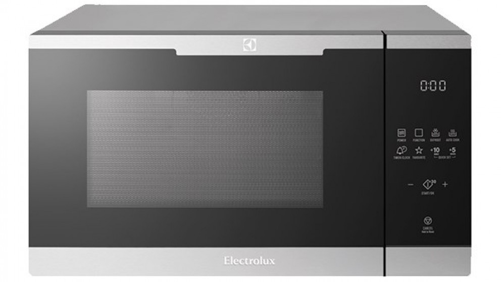 Electrolux Freestanding Convection Microwave Oven