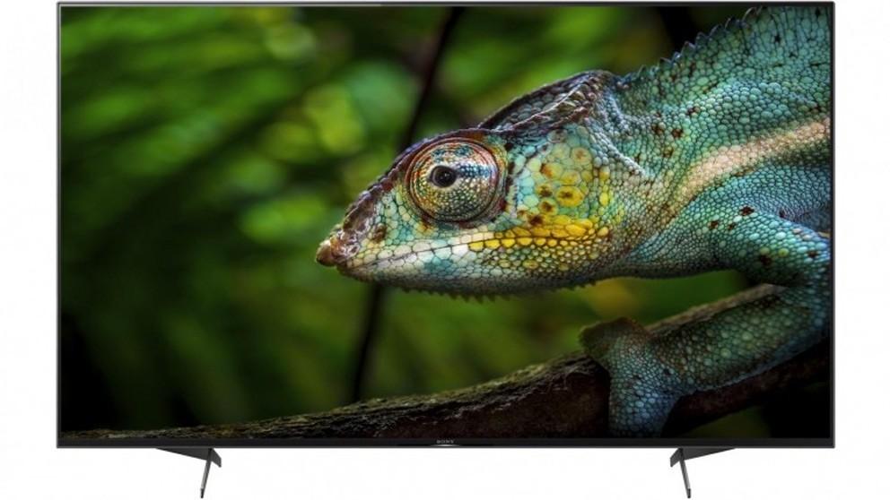 Sony 55-inch X95H Full Array 4K UHD LED LCD Smart TV