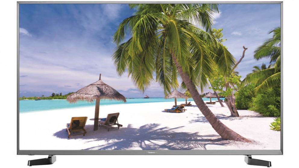 Buy Hisense 65inch N6 4K Ultra HD LED LCD Smart TV Harvey Norman AU