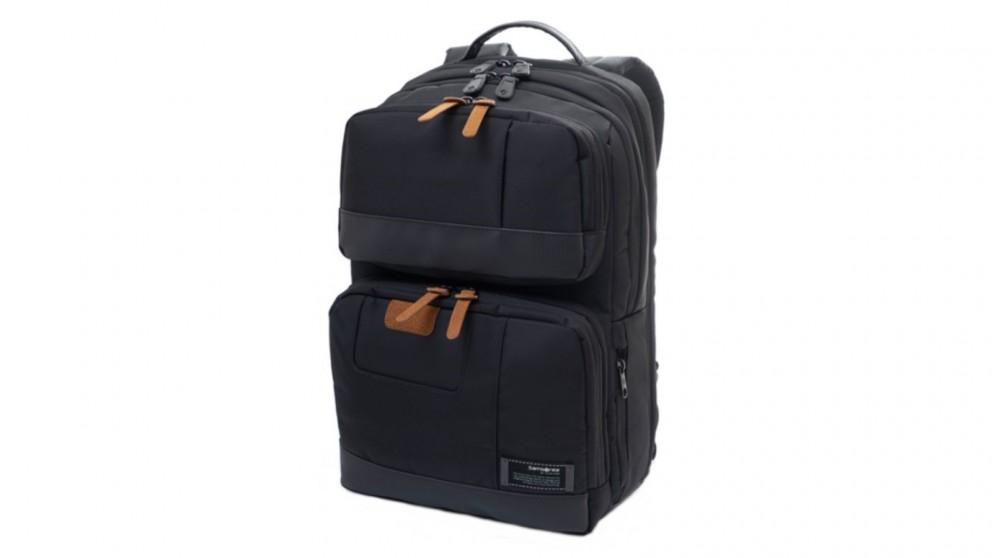 Samsonite Avant Pro Laptop Backpack