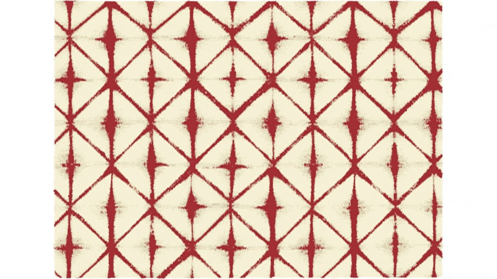 Eden Cosy 66511/160 Large Rug