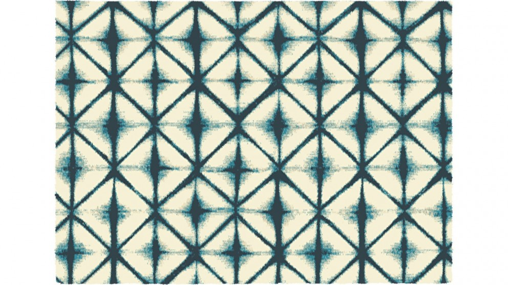 Eden Cosy 66511/960 Extra Large Rug