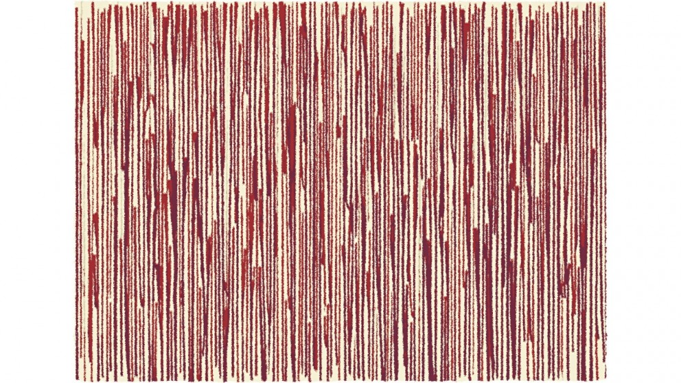 Eden Cosy 66512/160 Large Rug