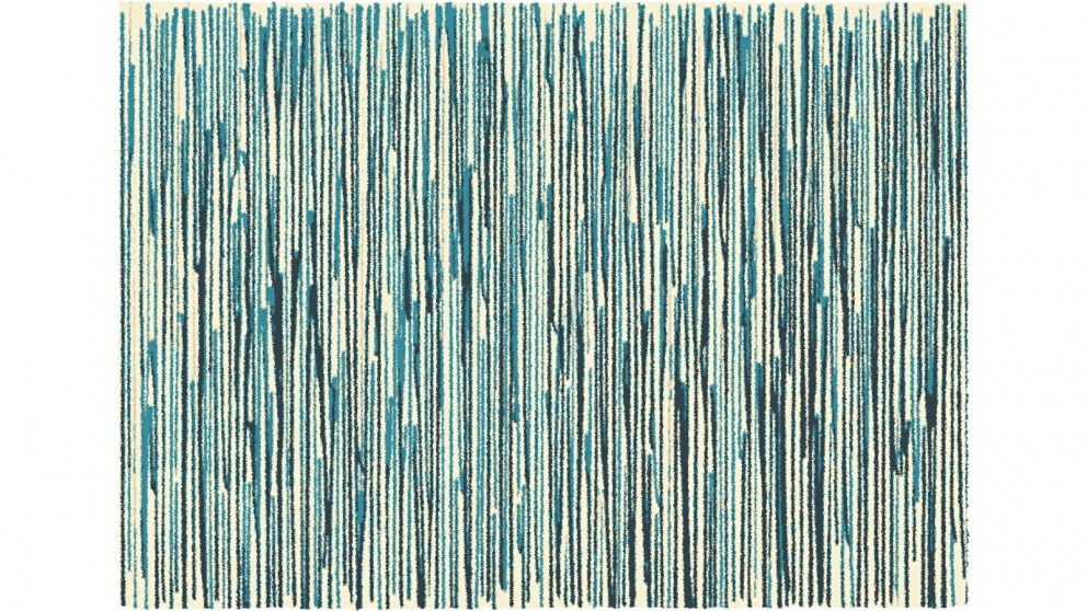 Eden Cosy 66512/960 Large Rug