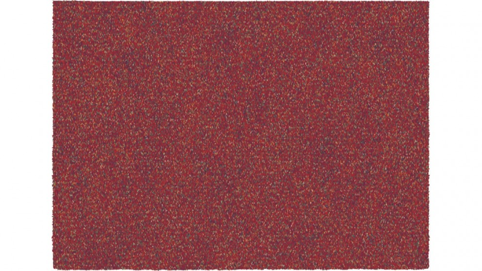 Eden Cosy 66515/010 Large Rug